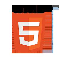 Développeur html5