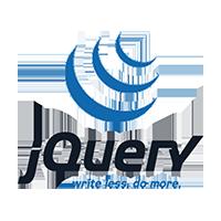 Développeur jQuery